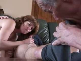 Iň beti cuckold, ass licking any, more cum in mouth Iň beti