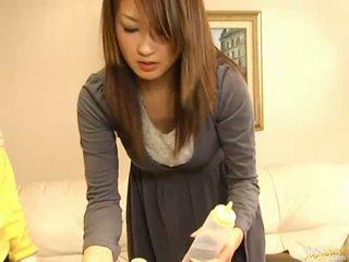 japanese more, online blowjob, oriental best