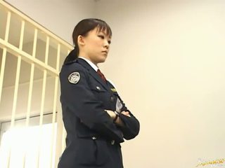 ideal hardcore sex ideal, japanese watch, fresh pussy drilling