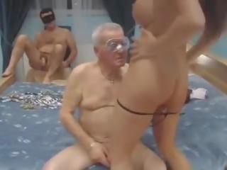 Luana borgia - アマチュア ホテル 2, フリー 熟女 ポルノの 44