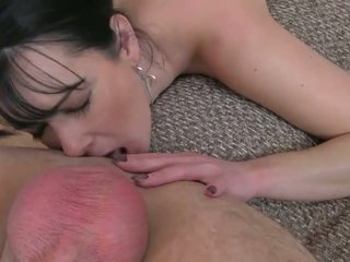 all oral, nice mature ideal, more amateur quality