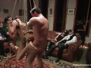 fresh humiliation fresh, submission hot, watch bdsm