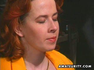 oral sex, suck, group sex