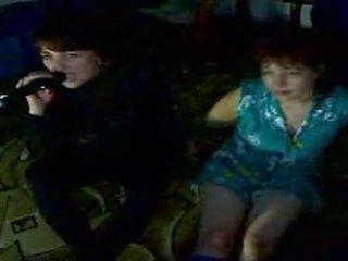 free webcams, full lesbian free, amateur check