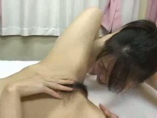 online lesbians, asian watch