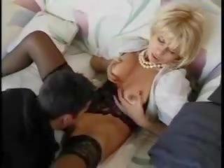 best blowjobs, fun cumshots, online big boobs watch