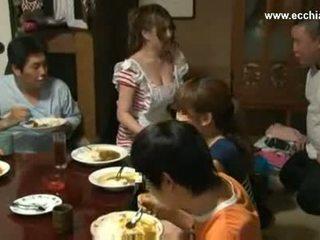 tits, japanese, japan, asians