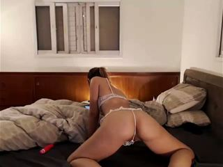 real sex toys nice, all webcams fresh, fresh fingering more
