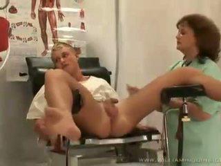 nurses check, you ffm great, medical full