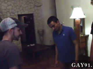 best gay you, quality gaysex, hq gayporn