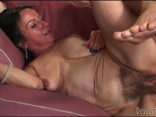 frisch hardcore sex beste, alter heißesten, sie oma beste