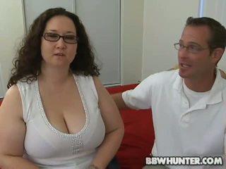 bbw, free big ass fresh, fresh bbw porn