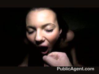 hq brunette, oral sex, see vaginal sex more