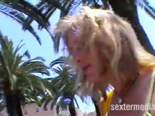 Beach Girls Exclusiv FULL