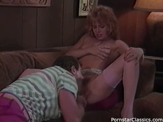 real fucking, kakovost jebemti glej, brezplačno pornozvezdami brezplačno