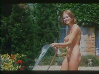 Brigitte Lahaie Possessions 1977 Sc1, Porn 04