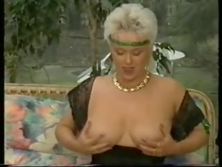 Retro porn german German Tubes