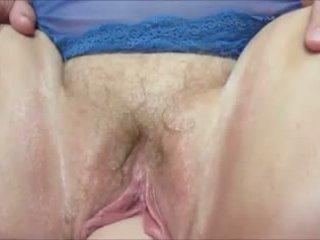 gros seins, bbw, lesbiennes, les gros culs
