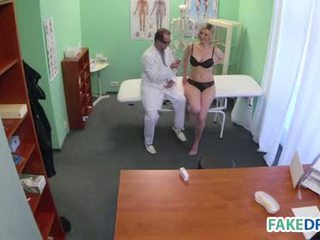 full vaginal sex, rated cum shot ideal, see spycam all