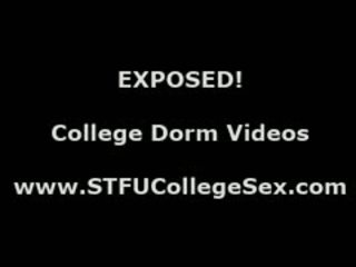 more college nice, reality ideal, group sex