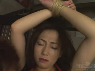 new brunette real, real oral sex, see japanese hq