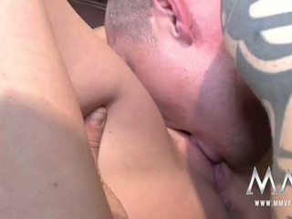 any brunette free, doggystyle hq, see vaginal masturbation