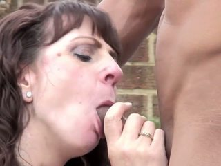 grannies, matures, milfs, old+young