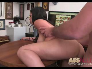 ellenőrzés tizenévesek minőség, tréfa vaginális szex, online hüvelyi maszturbálás szép