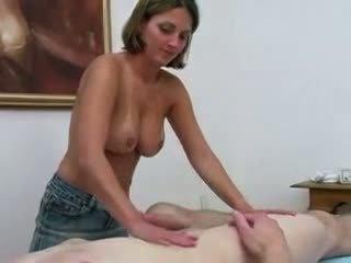 handjobs spaß, massage ideal, ideal hd porn am meisten