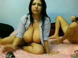 tits, big boobs, nipples