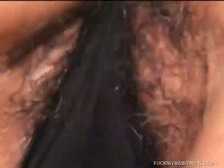 sex oral complet, pizda păros nou, vedea abanos nou