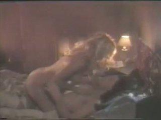 [radfilm]-s2-naked Souls-pamela Anderson 02
