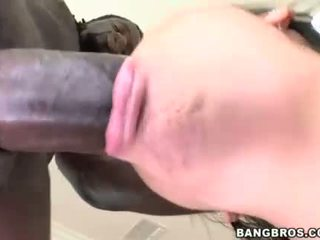 online sucking check, oral more, free babes rated
