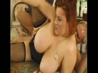 blow job, big boobs, orgasm