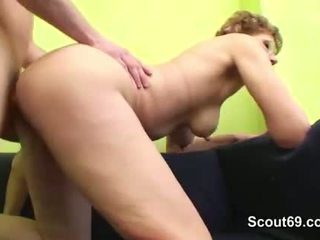 blowjobs full, quality euro, you cumshot real