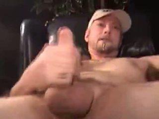 Workinmen brian - pornhub.com