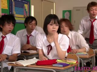 japanese, teens, pornstars