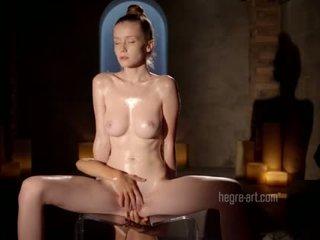 big boobs, masturbating rated, masturbate