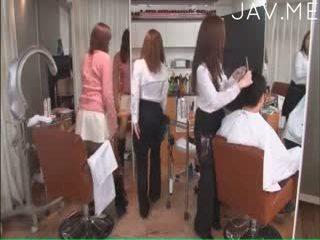 online japanese, group sex, fresh blowjob