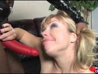 pussy licking ideal, nice strap on, babes rated