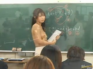more brunette real, most japanese hottest, new barely legal cuties