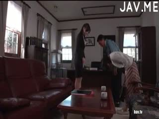 rated japanese all, quality babe quality, hot cumshot