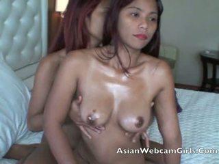 girls, women, webcams