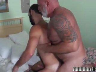 Polar porno