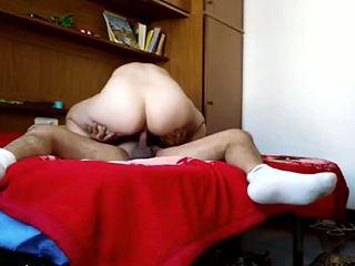 swingers, big butts, hd porn