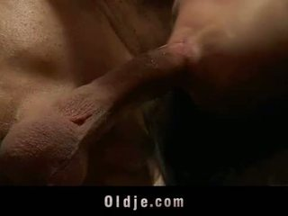 free brunette real, great older check, hottest cocksucking new