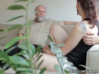 hardcore sex, oral sex, suck, cuckold