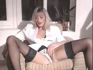 Fox dziewczyna 1999 z anita blond, darmowe nastolatka porno 54
