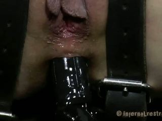 hottest sex new, humiliation, fun submission