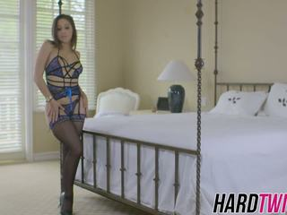 Abella Danger gets Her Big Ass Pounded, Porn 21